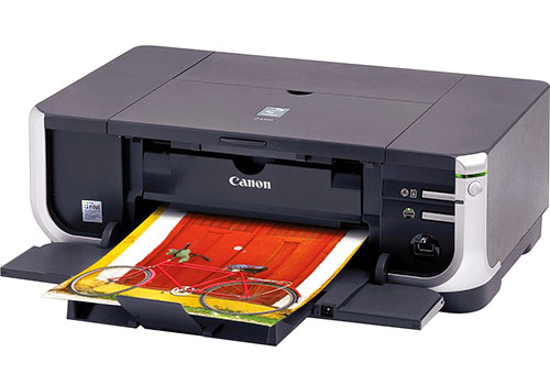Canon Pixma Ip4300 Printer Driver Download