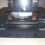 Canon Pixma Ip4300 Windows Vista Driver Download