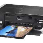 Canon Pixma Ip4500 Price
