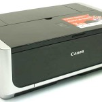 Canon Pixma Ip4500 User Manual