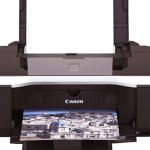 Canon Pixma Ip4600 Drivers Windows 7