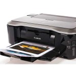 Canon Pixma Ip4600 Manual Pdf