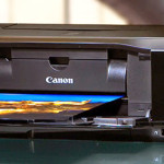 Canon Pixma Ip4700 Driver Download Mac