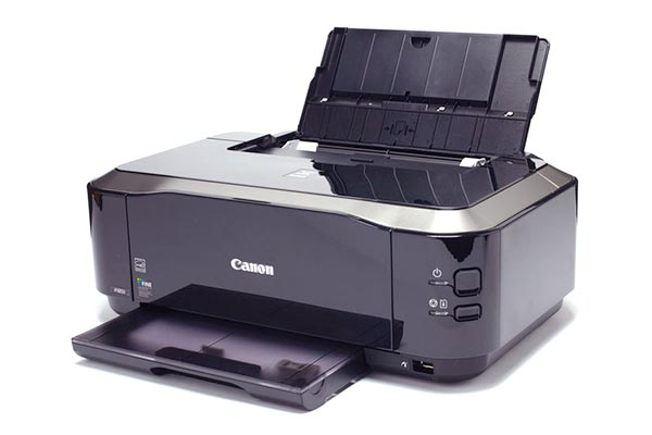 Canon Pixma Ip4850 Error 5b00