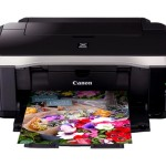 Canon Pixma Ip4850 Ink