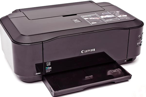 Canon Pixma Ip4950 Alternative