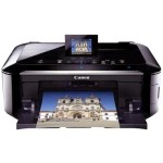 Canon Pixma Ip4950 Bundle