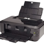 Canon Pixma Ip4950 Cd Printing Software Download