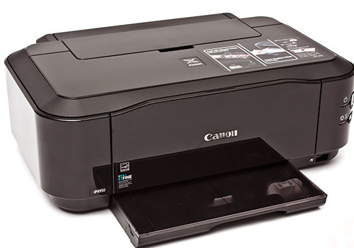 Canon Pixma Ip4950 Software Download