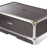 Canon Pixma Ip5000 Drivers Windows 8