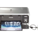 Canon Pixma Ip5000 Printer Driver Download