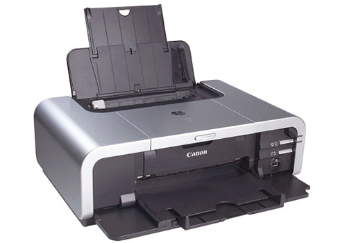 Canon Pixma Ip5200 Driver Download Windows Xp