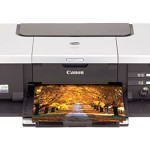 Canon Pixma Ip5200 Printer Driver Download