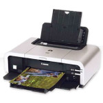 Canon Pixma Ip5200 Printer Driver For Mac