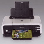 Canon Pixma Ip5200r Drivers Windows 7