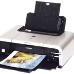 Canon Pixma Ip5200r Printer Driver Windows 7