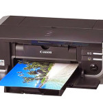 canon pixma ip5300 drivers