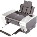 Canon Pixma Ip6000d Printer Driver Download