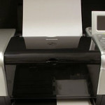 Canon Pixma Ip6000d Printer Driver Mac