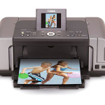 Canon Pixma Ip6600d Driver Download Windows 7