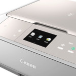 Canon Pixma Mg7550 All In One Wireless Inkjet Printer