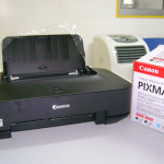Printer Canon Ip2700 Driver Download
