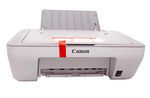 Canon PIXMA MG2940 Printer Review and Price