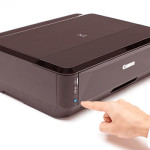 canon pixma ip7240 a4 photo printer