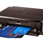 Canon Pixma Ip7250 Drivers For Mac