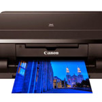 Canon Pixma Ip7250 Software