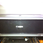 Canon Pixma Ip8500 Drivers Windows 7