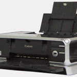 Canon Pixma Ip8500 Software Download