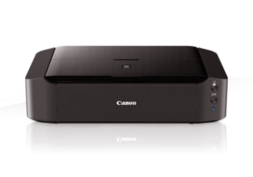 Canon Pixma Ip8740  Software Download