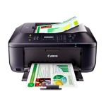 Canon Pixma Ip8750 A3+ Wifi Photo Printer