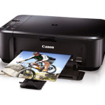 Canon Pixma Mg2140 Scanner Driver