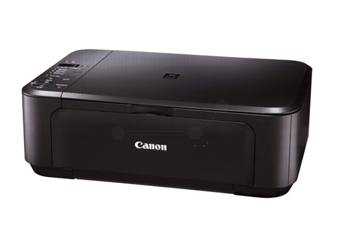 Canon Pixma Mg2140 Software Download