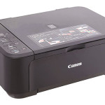Canon Pixma Mg2150 Scanner Driver Download