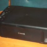 Canon Pixma Mg2240 Driver Download Windows 7