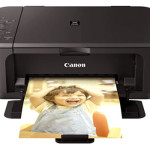 Canon Pixma Mg2240 Scanner Driver Download