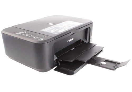 Canon Pixma Mg2250 Driver Download Windows 7