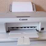Canon Pixma Mg2450 Change Ink