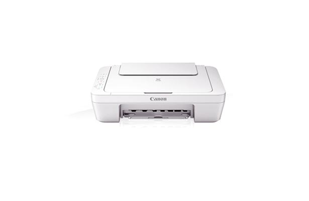 Canon Pixma Mg2950 Cartridge All In One Printer