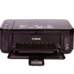 Canon Pixma Mg3140 Driver Windows 7