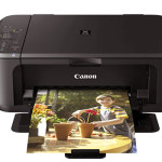 Canon Pixma Mg3140 Drivers