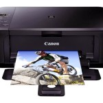 Canon PIXMA MG3150 Printer Review & User Guide