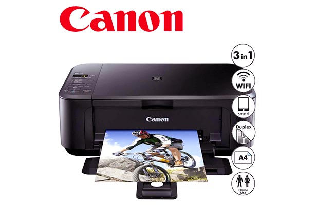 Canon Pixma Mg3150 Airprint Not Working