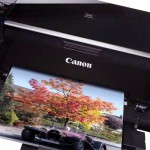 Canon Pixma Mg3150 All In One Wifi Printer Review Drivers Download