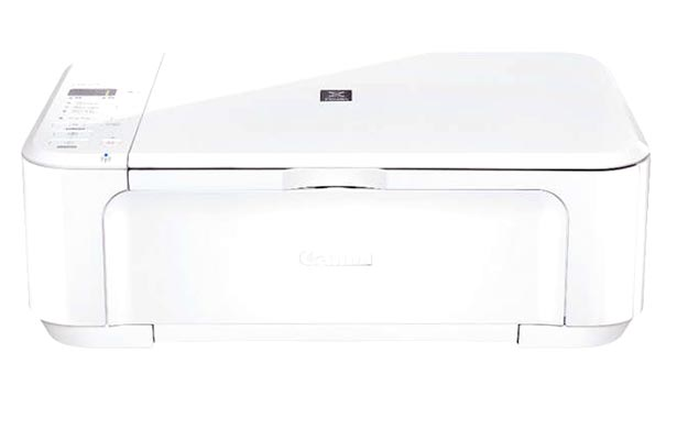 Canon Pixma Mg3150 All In One Wifi Printer
