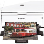 Canon Pixma Mg3150 Driver Download Windows 8