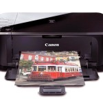 Canon Pixma Mg3150 Ink Cartridges Ebay